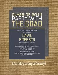 26 best graduation announcements high images on pinterest