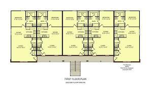 apartment building plans design luxamcc org