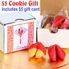 new year s fortune cookies new year fortune cookies fortune cookie gifts
