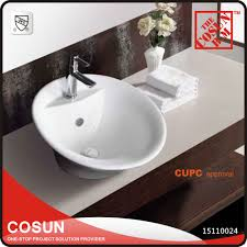 stand alone sink stand alone sink suppliers and manufacturers at