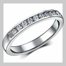 titanium wedding rings philippines wedding ring mens titanium wedding bands nz titanium wedding