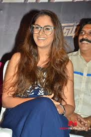 Movievilla by Simran Photo Gallery Indian Actress Simran Picture Gallery