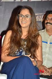 simran photo gallery indian actress simran picture gallery