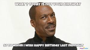 Best Happy Birthday Meme - 50 best happy birthday memes happy wishes