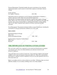 quality assurance technician cover letter