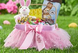 children s easter basket ideas unique diy gift basket ideas will khaleej mag