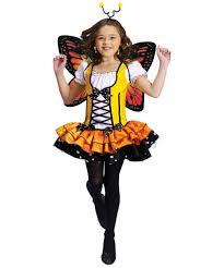 Winx Club Halloween Costumes Winx Club Halloween Costumes