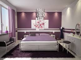 bedrooms shapely purple bedroom colour schemes seasons color