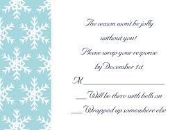 Party Invitation Cards Designs Formal Invitation Wording For Farewell Party With Snowflake