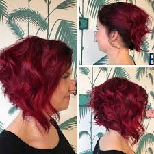 10 beautiful medium bob haircuts u0026edgy looks shoulder length