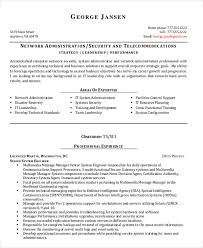 Salesforce Administrator Resume Sample by 30 It Resume Design Templates Free U0026 Premium Templates