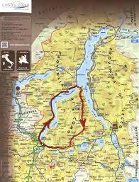Lake Cuomo Italy Map by Tours U2013 Lake Como Tours U2013 Tailor Made Itineraries