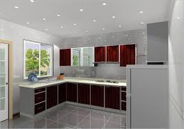 Kitchen Desaign Cabinet Set White Main New  Modern Cook - Kitchen cabinet sets