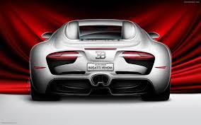 concept bugatti gangloff amazing cars