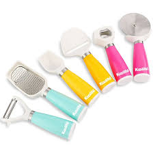 Top 17 Healthy Kitchen Gadgets Must Have Deals On Prep Tools