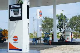 Secondary Unit Indian Oil Plans Major Maintenance At Plants In Fy14 Source
