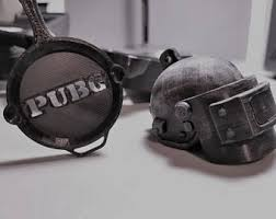 pubg pan pubg helmet playerunknown s battlegrounds level 3