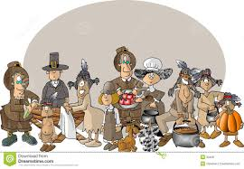 thanksgiving stock illustration image of caraman 30409