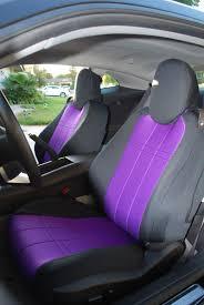 2013 camaro seat covers cal trend seat covers installed camaro5 chevy camaro forum