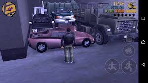 grand theft auto 3 apk gta 3 gta 3 android save 100 all uniqe vehicles mod gtainside