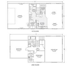 54 best home plans images on pinterest two story homes mother