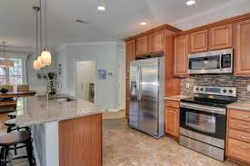 6321 sentry oaks dr wilmington nc 28409 movoto