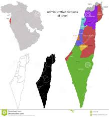 Israel Google Map Israel Google Søgning Visual Middle East Pinterest Israel