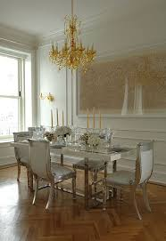 versace dining room table 12 best versace dinner set collection images on pinterest versace