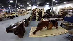 outlet furniture world bazaar outlet large furniture showroom in park city utah