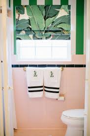 337 best home small bathrooms images on pinterest bathroom