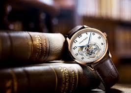 louis erard timeless classic swiss made mechanical timepieces