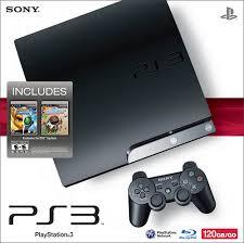 best buy black friday video games deals ps3 slim bundles u2013 black friday deals