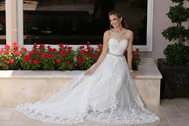 wedding dress type how to choose your wedding dress by type 6 important tips
