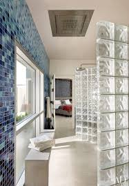 Building A Shower Bench 37 Stunning Showers Just As Luxurious As Tubs Photos