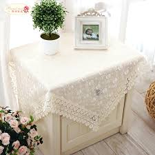 Kitchen Table Runners by Compare Prices On Pink Lace Table Runner Wedding Online Shopping