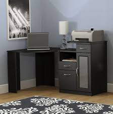Room Essentials Storage Desk Best 25 Target Desk Ideas On Pinterest Desk Ideas Diy Bedrooms