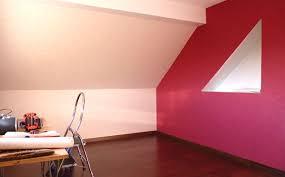 mur cuisine framboise déco maison couleur framboise exemples d aménagements