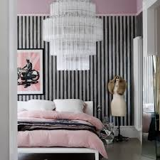 Dulux Natural White Bedroom Feature Walls Ideas That Make A Serious Style Statement