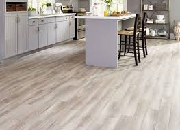 floor and decor coupon awesome floor and decor hours construction t20internationalorg