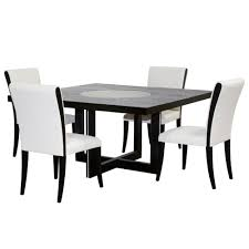 dining room table lazy susan 91 with dining room table lazy susan
