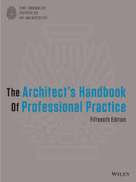 Council Of Architecture Professional Practice Pdf Professional Practice Page 2 Aia Store