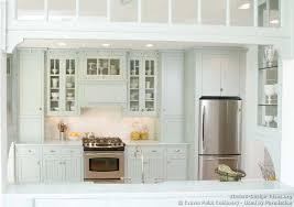 small kitchen designs memes pictures of kitchens traditional blue kitchen cabinets kitchen 3