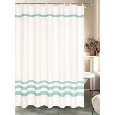 t4curtain page 28 waffle shower curtain white red bathroom