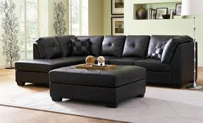 Affordable Sleeper Sofa Affordable Couches In Pretoria Broadway 2pc Lazboy Ls Ombre