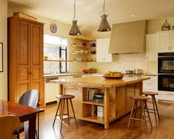 kitchen corner shelves ideas space saving corner shelves design ideas