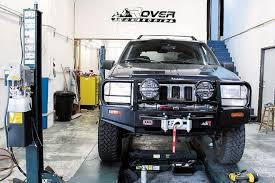 1997 jeep grand accessories 1997 jeep grand jeep 4x4 parts 4 wheel drive sport