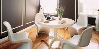 interior design fresh interior paint colors with dark wood trim