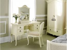 Willis And Gambier Charlotte Bedroom Furniture Willis U0026 Gambier Ivory Dressing Table