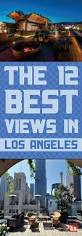 Best Antique Shops Los Angeles 647 Best Cool Spots In Los Angeles Images On Pinterest Los