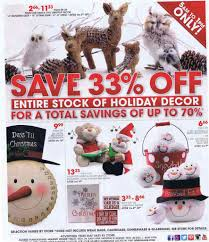 best thanksgiving deals 2013 gordmans black friday 2013 ad find the best gordmans black